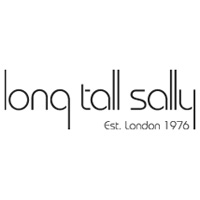Long Tall Sally Store - Footwear