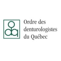 La circulaire de L'Ordre Des Denturologistes - Denturologistes