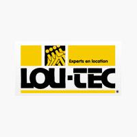 La circulaire de Lou-Tec - Location D'Outils