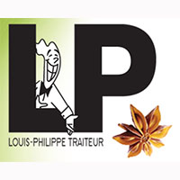 La circulaire de Louis-Philippe Traiteur