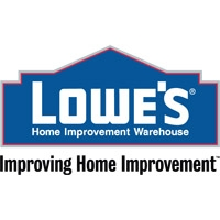 Online LOWE'S flyer - Construction & Renovation
