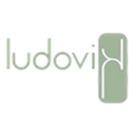 La circulaire de Ludovik