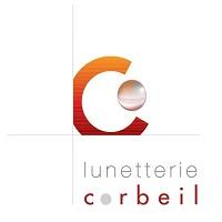 La circulaire de Lunetterie Corbeil - Lunetteries