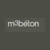 La circulaire de M3Béton - Construction Et Rénovation