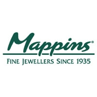 Mappins Store - Anniversary Gifts