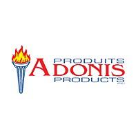 La circulaire de Marché Adonis - Alimentation & Épiceries