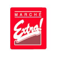 La circulaire de Marché Extra