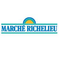 La circulaire de Marché Richelieu