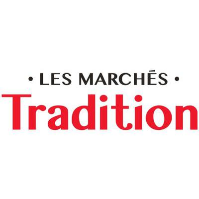 Online Marches Tradition flyer