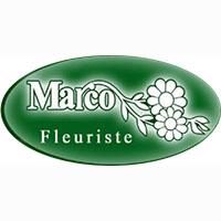 La circulaire de Marco Fleuriste - Fleuristes