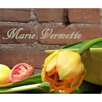 La circulaire de Marie Vermette - Fleuristes
