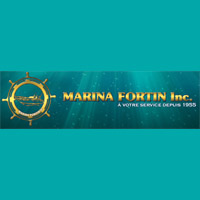 La circulaire de Marina Fortin - Bateaux