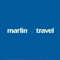 Marlin Travel Store - Travel & Lodging