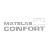 La circulaire de Matelas Confort - Lits Ajustables