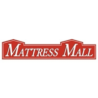 Online Mattress Mall flyer - Bedroom Furniture