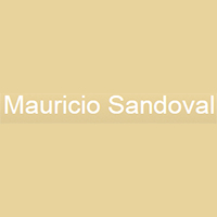 La circulaire de Mauricio Sandoval Denturologiste - Denturologistes