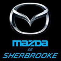 La circulaire de Mazda De Sherbrooke - Automobile & Véhicules
