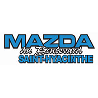 La circulaire de Mazda Du Boulevard - Automobile & Véhicules