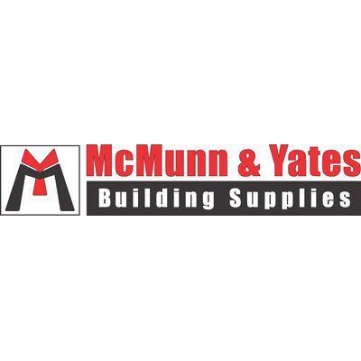 Online McMunn & Yates Building Supplies flyer