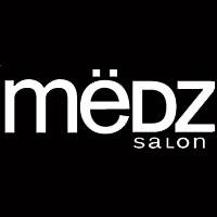 La circulaire de Mëdz Salon - Beauté & Santé