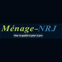 La circulaire de Ménage-NRJ - Ménage À Domicile