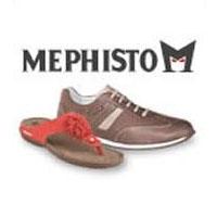 Online Mephisto flyer - Boots