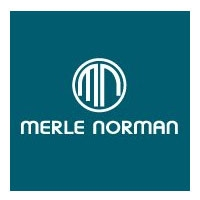 Merle Norman Store - Personal Care
