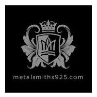 Metalsmiths Sterling Store - Anniversary Gifts