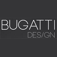 La circulaire de Meubles Bugatti Design