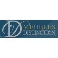 La circulaire de Meubles Distinction - Armoires De Cuisine