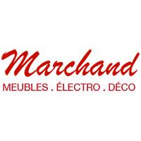La circulaire de Meubles Marchand - Éclairage