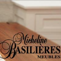 La circulaire de Meubles Micheline Basilières - Mobiliers Salle De Bain