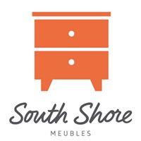 La circulaire de Meubles South Shore à Sainte-Croix