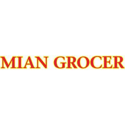 Online Mian Grocer flyer