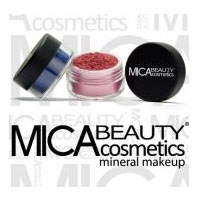MICA Beauty Store - Beauty Products