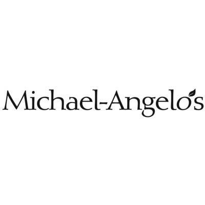 Online Michael-Angelo's flyer