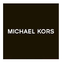 Michael Kors Store - Handbags