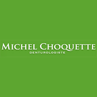 La circulaire de Michel Choquette Denturologiste - Denturologistes