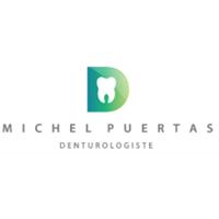 La circulaire de Michel Puertas - Denturologistes
