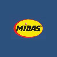 La circulaire de Midas
