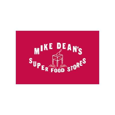 Mike Dean'S Super Food Stores Flyer - Circular - Catalog
