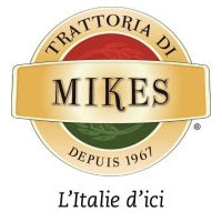 Le Restaurant Mikes