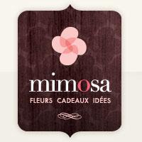 La circulaire de Mimosa Fleur - Fleuristes