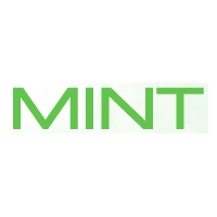 Mint Interiors Store - Outdoor Accessories & Equipment