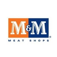 Online M&M Meat Shops flyer - Food Store