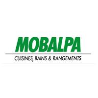 La circulaire de Mobalpa - Articles De Cuisine