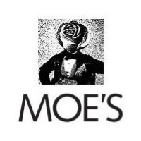 Moe's Home Collection Store - Patio Furniture