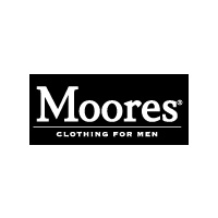 Moores Store - All