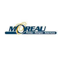La circulaire de Moreau PRS - Construction Et Rénovation