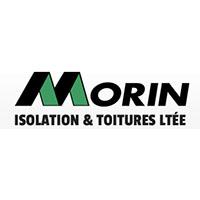 La circulaire de Morin Isolation & Toitures Ltée - Construction Et Rénovation